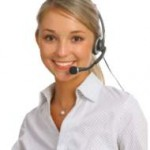 Contact Communicate translation service website