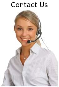 dallas-presentation-interpreting-company