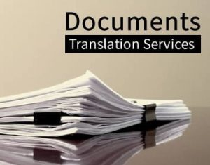 english-to-spanish-document-translations-in-denver